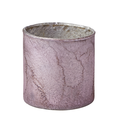 Värmeljushållare - Stina