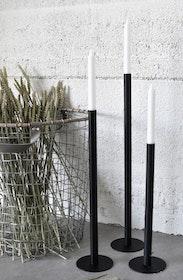 Ekeberga ljusstake - 60 cm
