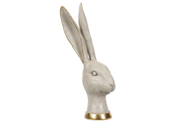 Hare - Dekoration