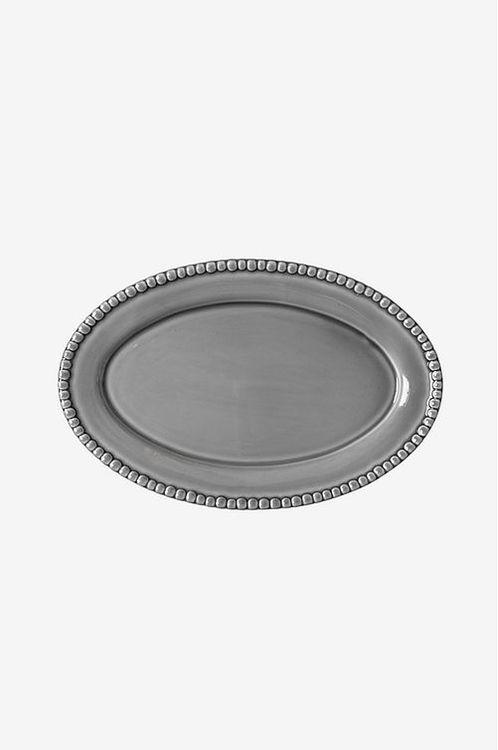 Serveringsfat- 35 cm