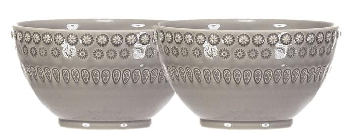 Daisy Small Bowl -14 cm