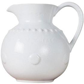 Kanna - Daisy 1,8 liter