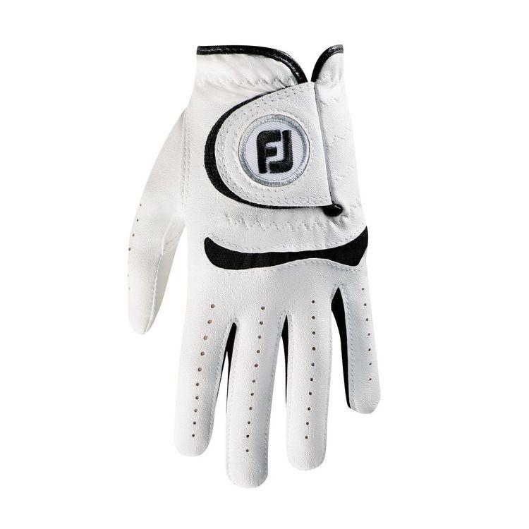 FootJoy Junior Handske
