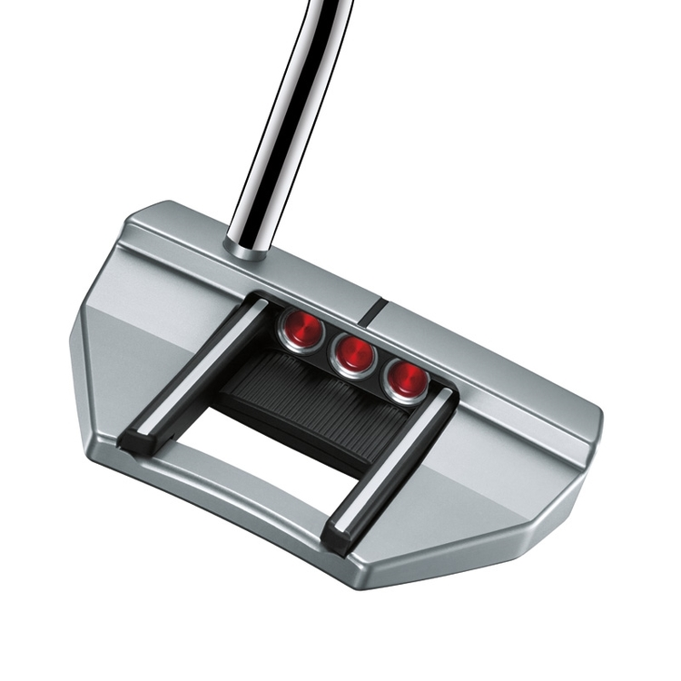 Scotty Cameron Futura 7M Putter