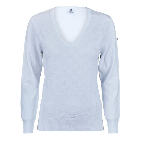 Daily Sports Hilma pullover