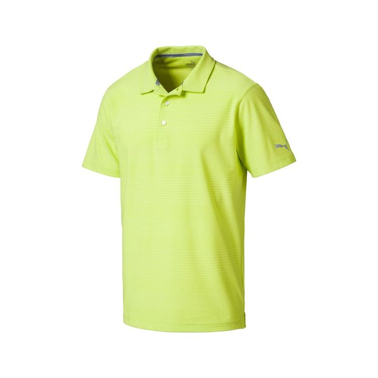 Puma Pounce Aston Polo