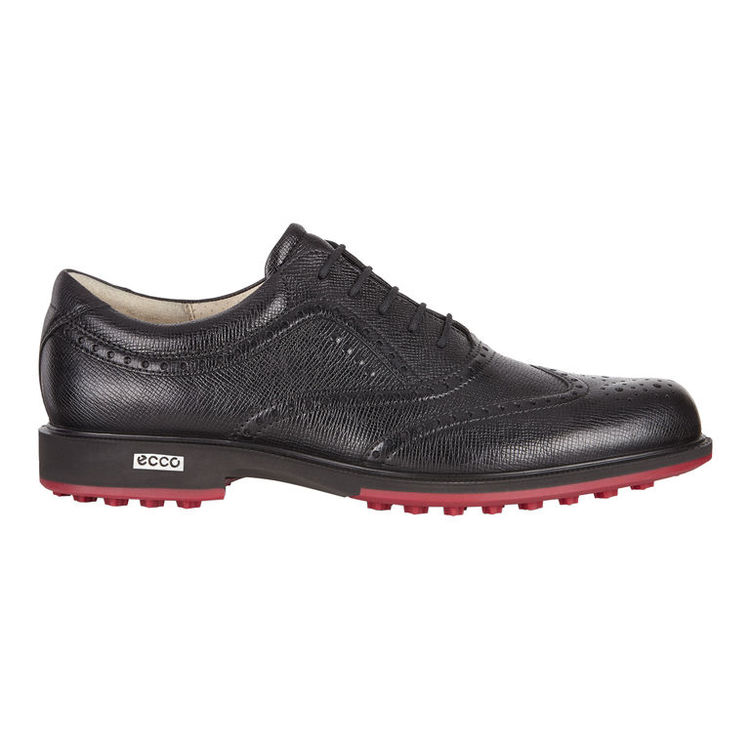 ECCO Tour Golf Hybrid Svart