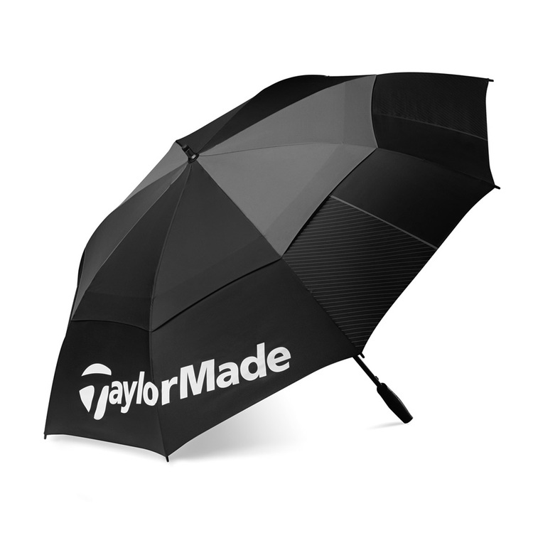 Taylor Made Tour Double Canopy Paraply 64''