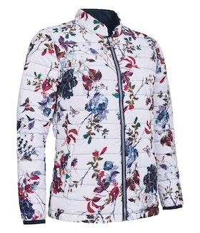 Abacus Etna Padded Reversible jacket