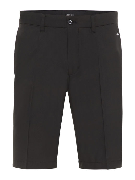 J.Lindeberg Somle tapered Light Poly Shorts