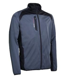 Abacus Arden Softshell jacket