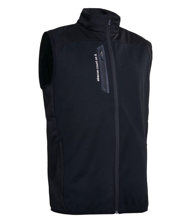 Abacus Arden Softshell West