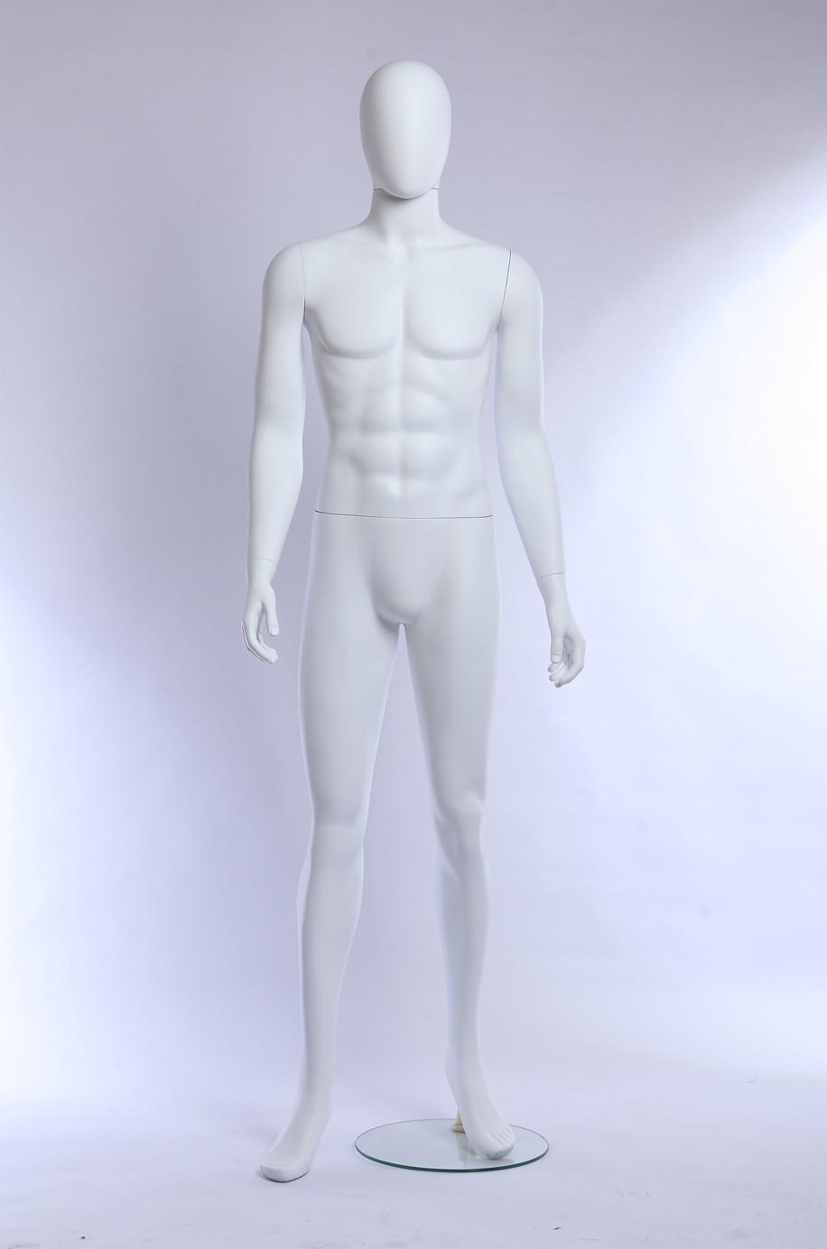 Mannequin Herren