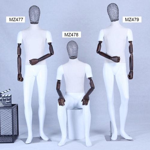 Herr MZ3-B
