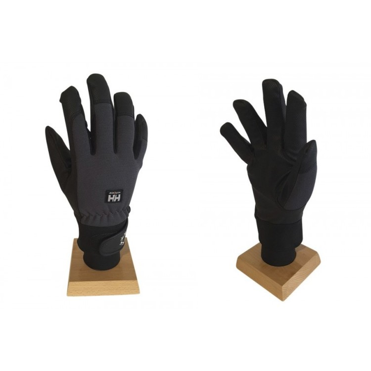 Hand formbar 1041