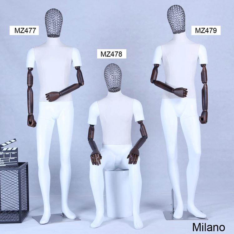 Milano 477