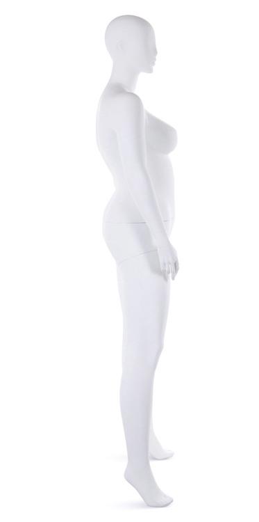 Eva 23