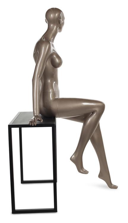 Intimacy glossy F13C