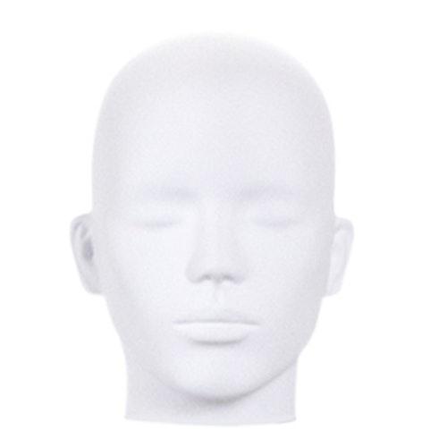 Huvud herr H03M