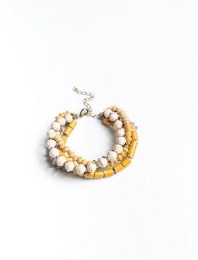 Armband | Sierra Strands