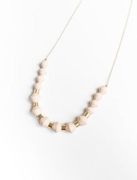 Halsband | Millie Scoop