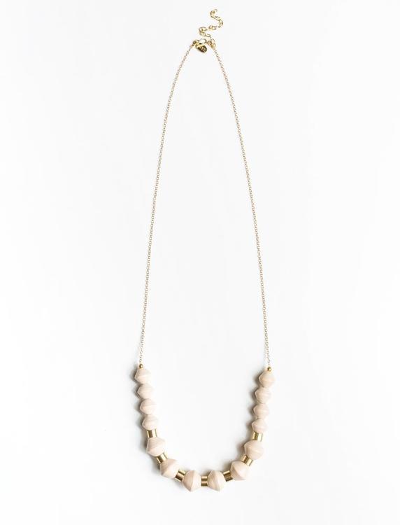 Halsband   Millie Scoop