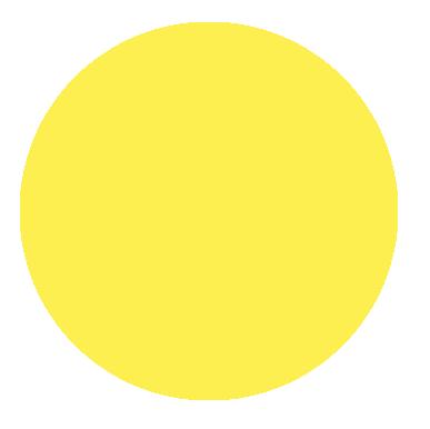 Gul variant