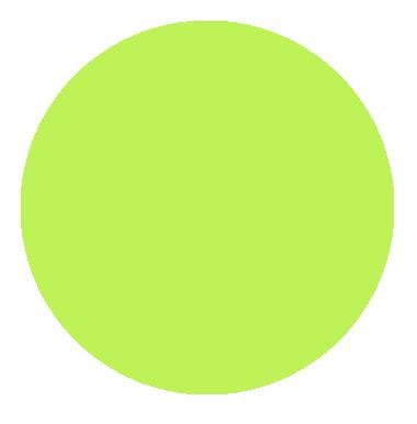 Gron variant