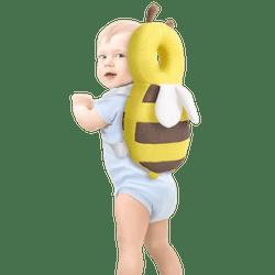 Huvudskydd Barn