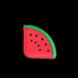 Roliga Hörnskydd | Melon | 4-Pack