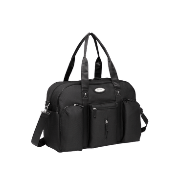 Skötväska | Bag | Cassandra