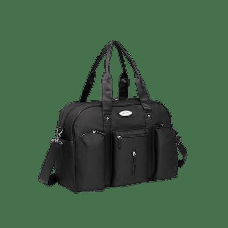 Skötväska   Bag   Cassandra