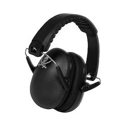 Hörselkåpor till Barn
