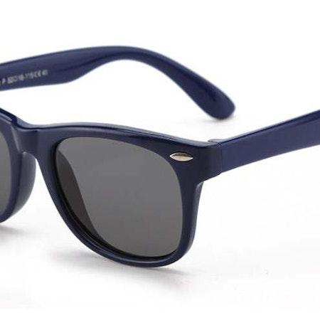 Solglasögon till Barn   1-3 År