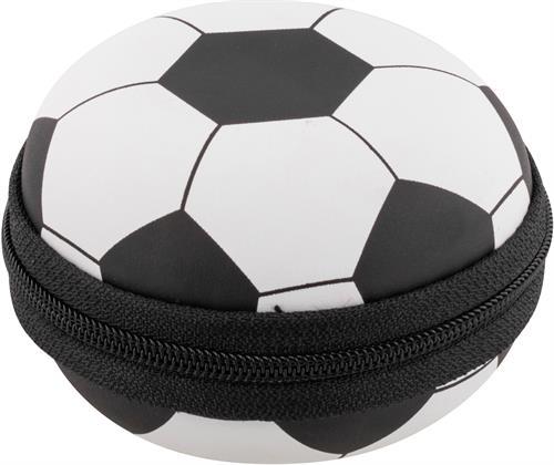 STREETZ förvaringsväska för olika saker, Fotbollsmodell