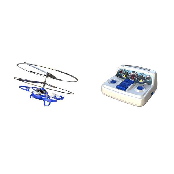 My First Rc Drone, En drönare för de allra minsta