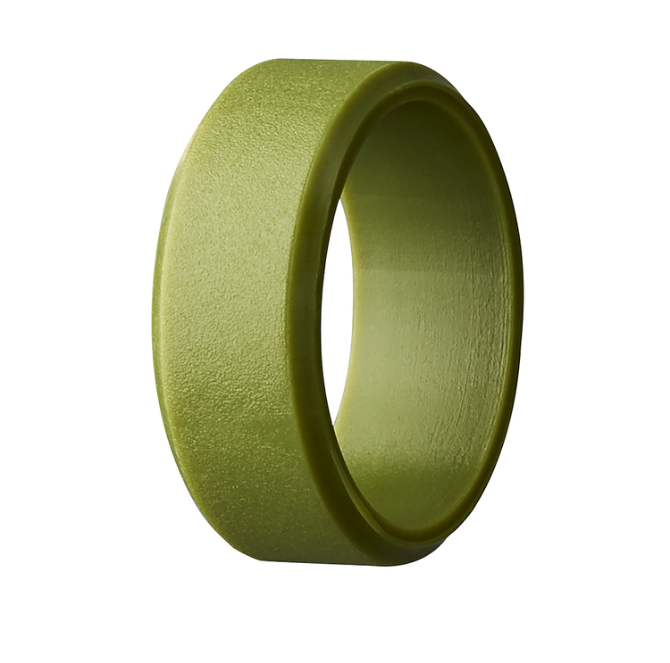PACT X2 - Militærgrønn