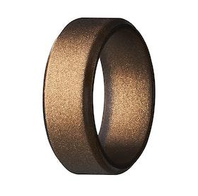 PACT X2 - Bronze