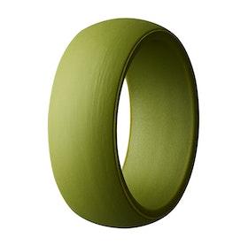 PACT X1 - Militærgrøn