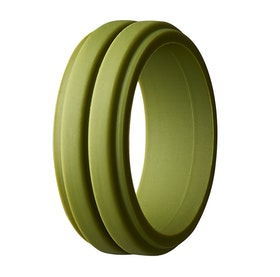 PACT X3 - Militärgrön