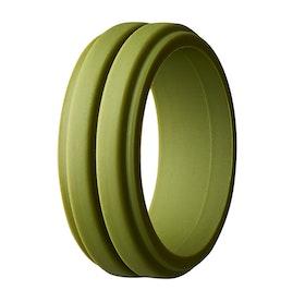 PACT X3 - Militærgrøn