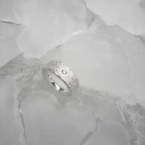 FROST Diamantring