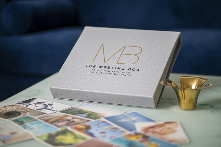 The Meeting Box