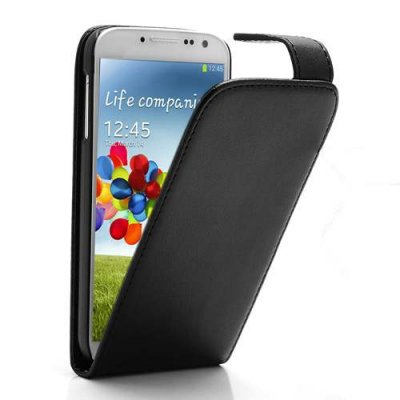 Flipfodral Samsung Galaxy S4