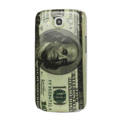Skal Samsung Galaxy S3 100 Dollar