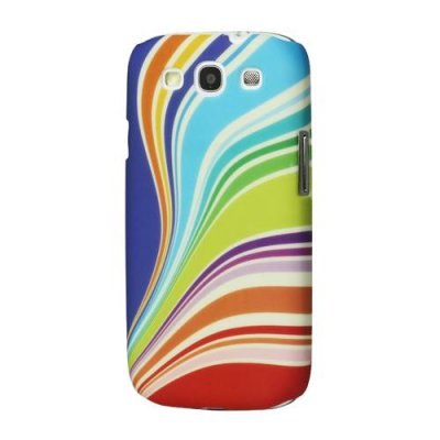Skal Samsung Galaxy S3 70-tal