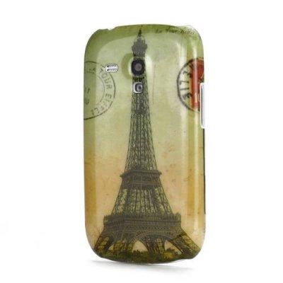 Skal Samsung Galaxy S3 mini Paris