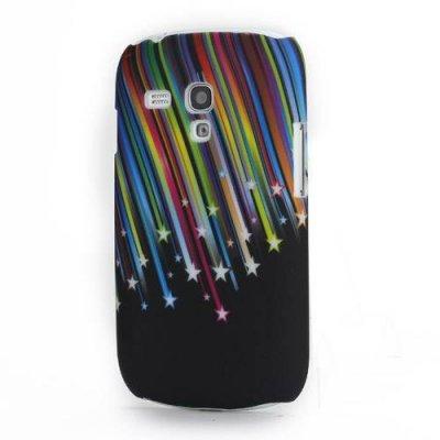 Skal Samsung Galaxy S3 mini Stjärnfall