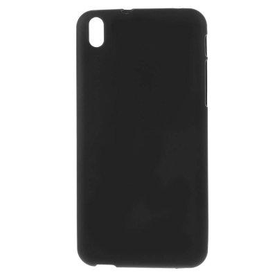 Skal HTC Desire 816 TPU svart