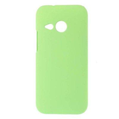Hardcase skal till HTC One Mini 2 Grön
